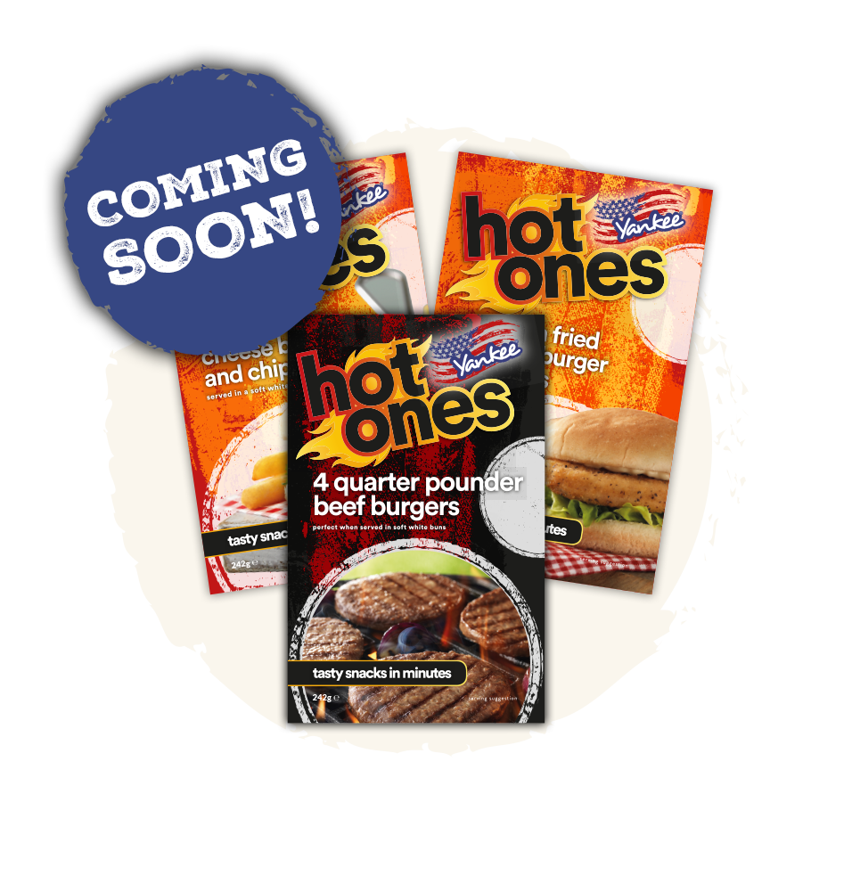 yankee-snacks-hot-ones-new-2