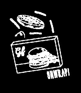 chip meals-06