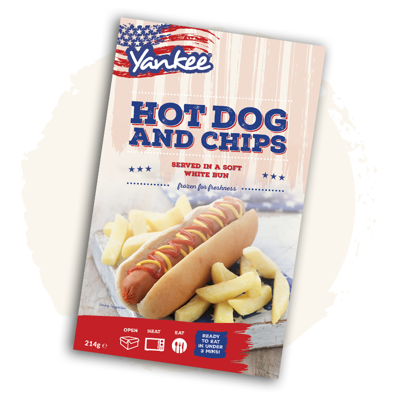 glendale-yankee-chipmeal-hot-dog-chips