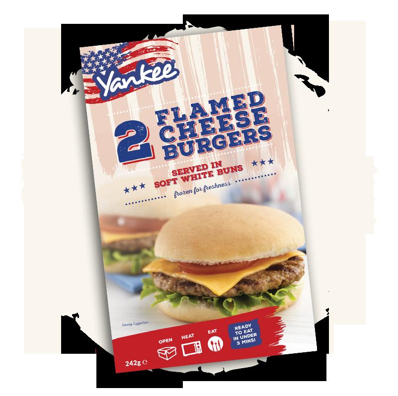 glendale-yankee-duos-cheese-burger